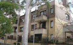 39/47-53 Hampstead Road, Homebush West NSW