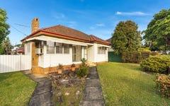 56 Cawarra Road, Caringbah NSW