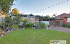 156 Park Road, Dundas NSW