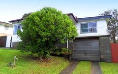 22 Fitzroy Street, Urunga NSW