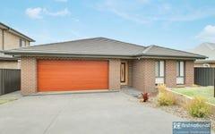 40 Brunderee Road, Flinders NSW