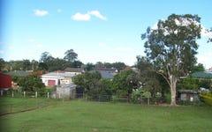 23 Scotts Road, Darra QLD