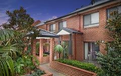 25/1 Anzac Avenue, Denistone NSW