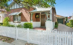 39 Young St, Georgetown NSW