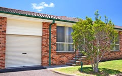 12/62 Davis Ave, Davistown NSW