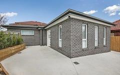 11a Alma Court, Thornleigh NSW