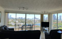 48/56 HOOKER BOULEVARD, Mermaid Waters QLD