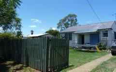 17 Susanne Street South, Tamworth NSW