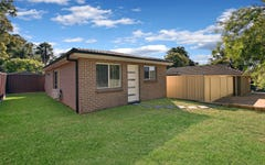 28a Valleyview Crescent, Werrington County NSW