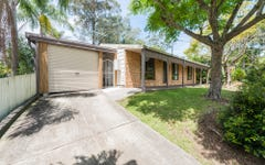 22 Rogers Ave, Beenleigh QLD