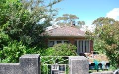 2/21 Waratah Street, Katoomba NSW