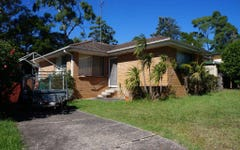 21 Valley Drive, Mount Keira NSW