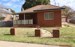 61 Sterling Street, Dubbo NSW