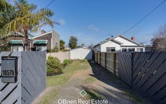 1857B Point Nepean Road, Tootgarook VIC
