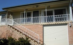 27 Weemala Street, Lismore Heights NSW