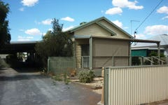 203 Woods Street, Donald VIC