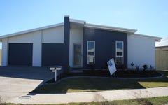 1/4 Toyne Circuit, Bells Creek QLD