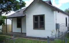 25 St Hilliers Road, Auburn NSW