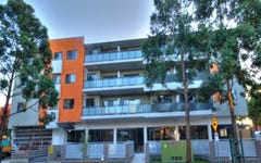 14/15-17 Lane Street, Wentworthville NSW