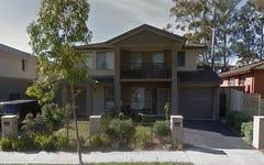 5 Cronin Place, Bonnyrigg NSW