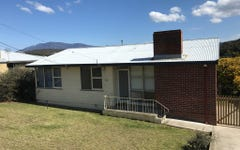 Address available on request, Risdon Vale TAS