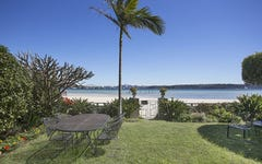 7/744 New South Head Road, Rose Bay NSW