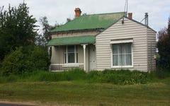 1886 Ballarat-Colac Road, Rokewood VIC