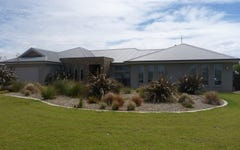 12 Cabernet Drive, Moama NSW