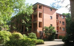 12/6-8 ALFRED, Westmead NSW