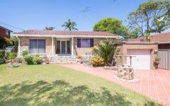 6 Putland Close, Kirrawee NSW
