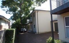 4/20 Wells Street, East Gosford NSW