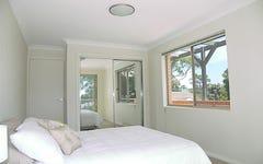 7/5 Veno Street, Heathcote NSW
