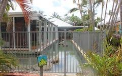 110/6 Beach Road, Dolphin Heads QLD