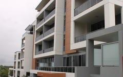 433/3-11 McIntyre Street, Gordon NSW