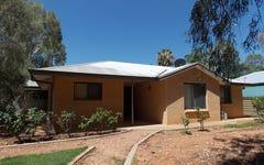 1 Hillside Gardens, Desert Springs NT