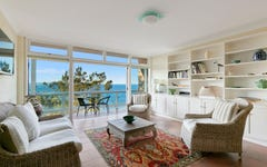 163 Whale Beach Road, Whale Beach NSW
