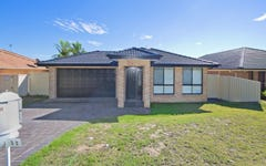32 Watergum Road,, Woongarrah NSW
