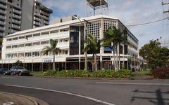 166 Lake Street, Cairns City QLD