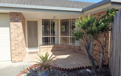 2/5 Eeley Close, Coffs Harbour NSW
