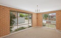 1/33 Gilmore Place, Queanbeyan ACT