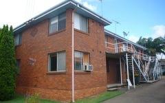 6/7 Howe Street, Lambton NSW