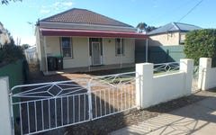 178 McCulloch Street, Broken Hill NSW