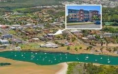 17/27-29 Waugh Street, Port Macquarie NSW