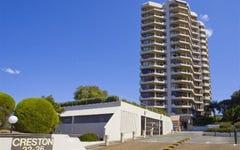 5/22-26 Corrimal Street St, Wollongong NSW