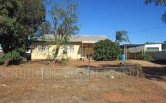 61 Elizabeth Crescent, Cobar NSW