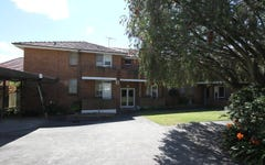 4 Stuart Crescent, Drummoyne NSW
