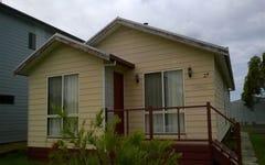 24 Janette street, McLoughlins Beach VIC