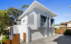 3/11 Coolgardie Street, Corrimal NSW