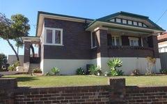 238 Great North Road, Wareemba NSW