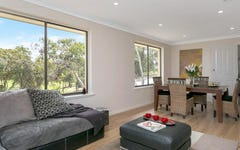 2 Thermopylae Cres, Hallett Cove SA